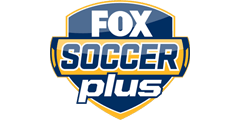 Sports TV Packages - FOX Soccer Plus - Emporia, KS - Tom Van Sickle Inc - DISH Authorized Retailer