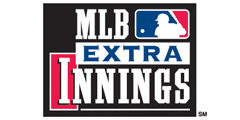 Sports TV Packages - MLB - Emporia, KS - Tom Van Sickle Inc - DISH Authorized Retailer