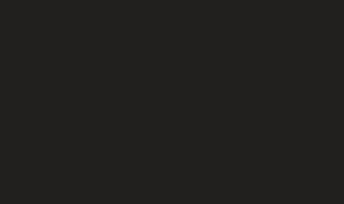 Multi-Sport Package - TV - Emporia, KS - Tom Van Sickle Inc - DISH Authorized Retailer