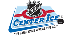 Sports TV Packages -NHL Center Ice - Emporia, KS - Tom Van Sickle Inc - DISH Authorized Retailer