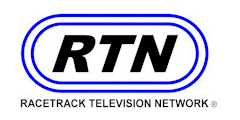 Sports TV Packages - Racetrack - Emporia, KS - Tom Van Sickle Inc - DISH Authorized Retailer