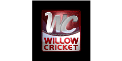 Sports TV Package - Willow Crickets HD - Emporia, KS - Tom Van Sickle Inc - DISH Authorized Retailer
